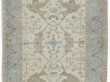Traditional Blue area Rugs Ecarpet Gallery Traditional Blue area Rug
