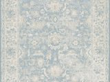 Traditional Blue area Rugs Tayserugs Ambiance Light Blue area Rug