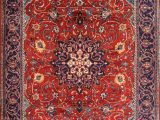 Traditional Blue area Rugs toowoomba Traditional Red Blue area Rug