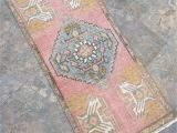Turkish Rug Bath Mat Bath Mats Rug Door Mat Rug Bathroom Rug Bedroom Rug