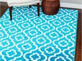 Turquoise and Brown area Rug 8×10 Details About Rugs area Rugs 5×7 area Rug Carpet Modern Large Floor White Turquoise Blue Rugs
