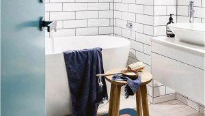 Ultra Thin Bath Rug Us $18 37 Off Ultra Thin Bathroom Rug nordic Felt Funny Carpet area Rugs Bath Room Rug Kitchen Floor Mats Doormat Chic Home Fice Decor Rug