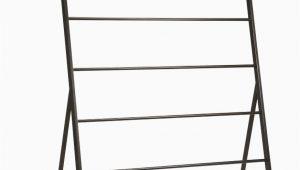 Used area Rug Display Racks for Sale Rack Rug for Sale
