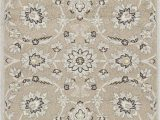Vado Beige Ivory Grey area Rug 50 Grey and Beige Rug You Ll Love In 2020 Visual Hunt
