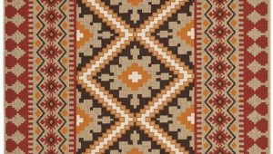 Veranda Collection Bath Rugs Rug Ver099 0334 Veranda area Rugs by Safavieh