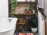 Very Thin Bathroom Rug Us $18 37 Off Ultra Thin Bathroom Rug nordic Felt Funny Carpet area Rugs Bath Room Rug Kitchen Floor Mats Doormat Chic Home Fice Decor Rug