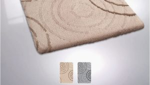Vita Futura Bath Rugs Splash Bath Rug