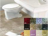 Wall to Wall Bathroom Rug Royale Wall to Wall Bathroom Carpet Rugs by Mohawk