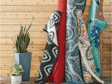 Walmart area Rugs Better Homes and Gardens Better Homes and Gardens Outdoor Rugs Better Homes and