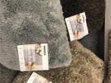 Walmart Bathroom Rugs Sale $8 sonoma Ultimate Bath Rugs at Kohl S the Krazy Coupon Lady