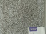 Walmart Bathroom Rugs Sale Better Homes and Gardens Thick and Plush Bath Rug 20 X 34 Taupe Splash Heather