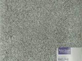 Walmart Bathroom Rugs Sale Better Homes and Gardens Thick and Plush Bath Rug 23 X 39 Taupe Splash Heather Walmart