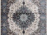 Walmart Bathroom Rugs Sale Shop Distressed Geometric Turkish oriental All Over Rust