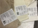 Wamsutta Bath Rug Sets Wamsutta Perfect soft Micro Cotton 30 Inch X 48 Inch Bath