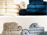 Wamsutta Cotton Jacquard Bath Rug Bath towels & Rugs