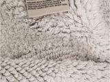 Wamsutta Cotton Reversible Bath Rug Local Salt Lake City Utah Auctions