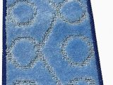 Washable area Rugs with Rubber Backing 2203 Bge Washable Stair Mat area Rug 8 5 X 26 Set Of 7