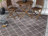 Washable area Rugs with Rubber Backing Amazon Well Woven Non Skid Slip Rubber Back