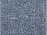 Wayfair Blue Gray Rug Wilkins oriental Handmade Tufted Wool Gray Blue area Rug