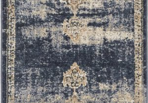 Wayfair Blue Runner Rugs Blue Runner area Rugs You Ll Love In 2020