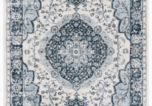 Wayfair Blue Runner Rugs Delmer Blue area Rug