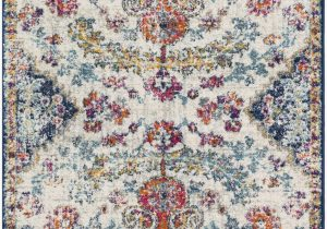 Wayfair Blue Runner Rugs Runner area Rugs Sale