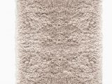Wayfair Com Bathroom Rugs Gerwalta Rectangular Polyester Non Slip solid Bath Rug