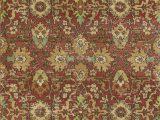 Wayfair Large Round area Rugs Ventnor Spice area Rug