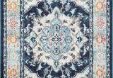 Wayfair Rugs 8×10 Blue 8 X 10 Blue area Rugs You Ll Love In 2020