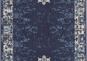 Wayfair Rugs 8×10 Blue Blue Kitchen Rugs You Ll Love In 2020