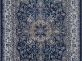 Wayfair Rugs 9×12 Blue andover Mills Fuller area Rug