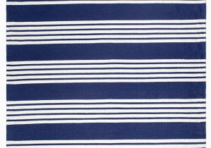 Wayfair Rugs Blue and White Crosson Blue White area Rug