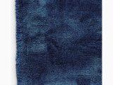 West Elm Blue Rugs West Elm Lucent Rug L244 X W152cm Blue at John Lewis