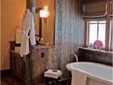 Western Bathroom Rug Sets Country Western Bathroom Decor Hgtv & Ideas