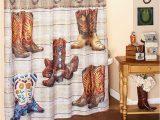 Western Bathroom Rug Sets Western Wear Bathroom Collection