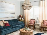 What Color Rug with Blue Couch Loloi Rugs Anasaf 07 2740 Build