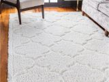White area Rug for Nursery Pin On Rugs