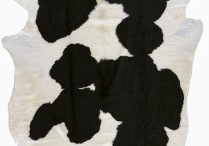 White Fur Bathroom Rugs Decoration Interior Faux Cowhide Bathroom Rugs with Small
