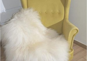 White Fur Bathroom Rugs Sheepskin Will Look Great whether You Put It On the Bed On