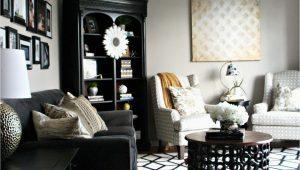 White Living Room area Rug Living Room Rug