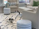 White Rug with Blue 12 Best Navy and White area Rugs Under 200