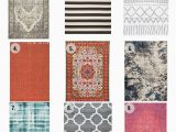 Who Sells Cheap area Rugs 12 Cheap area Rugs for Under $200 C R A F T