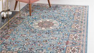 Who Sells Cheap area Rugs 15 Awesome Places to Buy Affordable Rugs Line