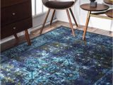 Who Sells Cheap area Rugs where to Buy Good Cheap Kitchen Rugs