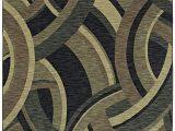 Wholesale area Rugs In Dalton Ga Carpet & Carpeting Berber Texture & More In 2020