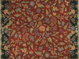 Wholesale area Rugs In Dalton Ga Kathy Ireland Home Gallery Rug