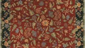 Wholesale area Rugs In Dalton Ga Kathy Ireland Home Gallery Rug