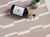 Wine Colored Bath Rugs Pin On Sustainable Bathroom Products