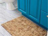 Wine Colored Bathroom Rugs How to Make A Diy Wine Cork Bath Mat – Sustain My Craft Habit