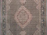 Wool and Silk area Rugs Amazon 6×9 Wool & Silk Fine Quality oriental Mahi area